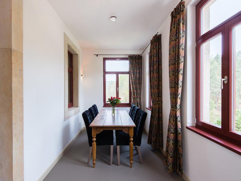 cult schmiede. Black Bedroom Furniture Sets. Home Design Ideas